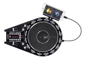 casio-XW-DJ1