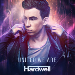 Hardwell debut album released on Revealed Recordings