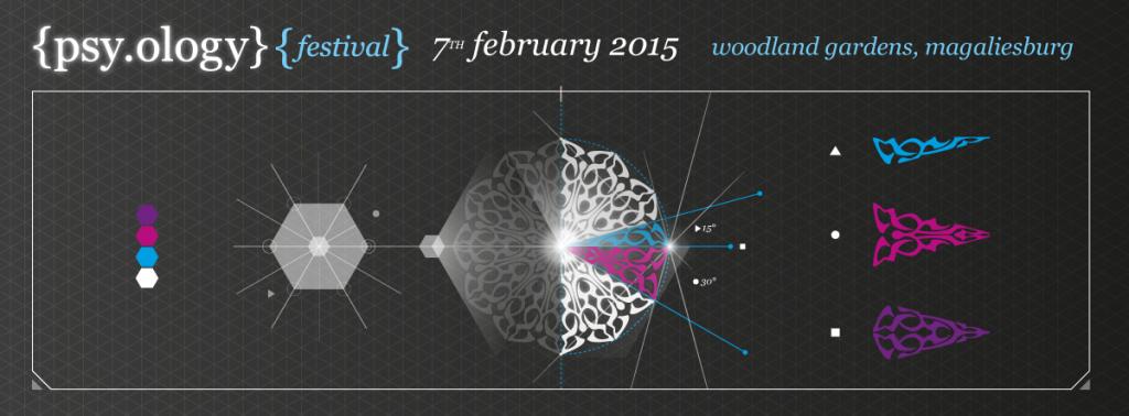 psyology festival 2015