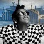 Toya Delazy My City ft Cassper Nyovest – Watch the video here