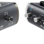 Alesis Control HUB and IO HUB Review – Ideal for Producers & Musicians