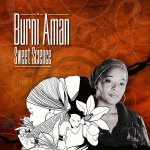 Sweet Science Album Launch by Burni Aman – ex Godessa