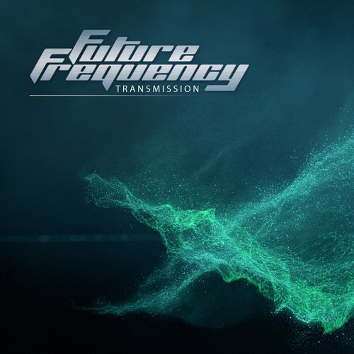 Future Frequency Transmission