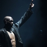 Faithless Return with announcement of London gig
