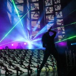 CTEMF 2015 Photos – The Best of Cape Town Electronic Festival