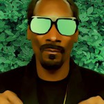 New from Snoop Dogg BUSH produced by Pharrell Williams