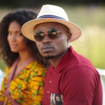 Tresor Interview – Love, Life and Songwriting