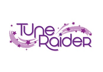 Tune Raider Logo-02-resized