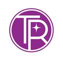 Tune Raider Logo_small_cr