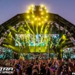 Ultra SA 2015 a massive success say promoters