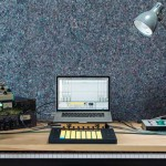 Ableton Live 9.2 Public Beta update available