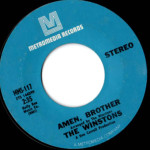 Amen Break – Donate to the Creator of this famous loop