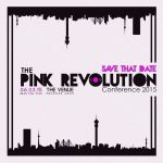 Pink Revolution Conference 2015 – Empowering Women in Entertainment