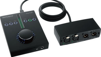 roland-super-ua-usb_audio_interface