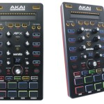 Akai AFX Review – Serato's answer to the Traktor Kontrol X1