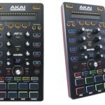 Akai AFX Review – Serato's answer to the Traktor Kontrol X1