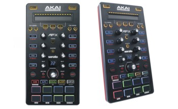 AKAI_AFX_REVIEW