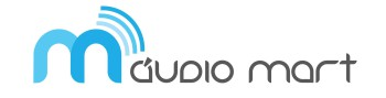 Audiomart Logo_cr