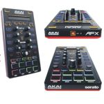 AKAI AFX DJ Controller – R 3, 595 incl. FREE Bag Buy Online Now