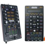 AKAI AMX AFX Bundle – R 6,999 plus a FREE Bag
