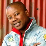 DJ Mahoota plans to spend R1m on his birthday party