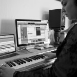 Beat Nation – Learn to write a track over 4 Saturdays in May