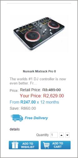 Mixtrack_Pro_Audiomart