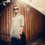Sound Of Light tour to feature headliner Robin Schulz