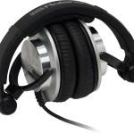 Roland RH-300V V-Drum Headphones – New Product