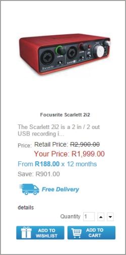 Scarlett_Focusrite_Audiomart