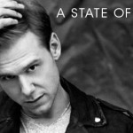 A State Of Trance 2015 Armin Van Buuren is out now