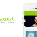 The New Beatport Streaming App is Here for Android & iOS