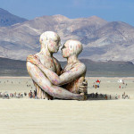 Scalped Burning Man Ticket Prices going for $1 million