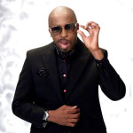 DJ Sbu dismissed by Metro FM following suspension