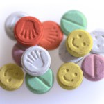 MDMA trials for use in anxiety treatment