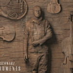 Henrik Schwarz' Japanese orchestra album