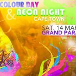 Holi One Colour Festival 2015 Lineup and details announced
