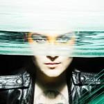Nocturnal Sunshine – Maya Jane Coles' new Alter-Ego