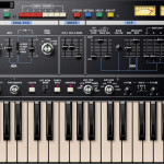 PROMARS Plug-Out Softsynth from Roland Released