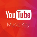 YouTube Music Key – Could it make Spotify Obsolete?