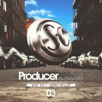 Producer Series from Soul Candi featuring Jonny Miller (UK) & Bob'Ezy