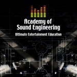 The Academy Of Sound Engineering to open in Cape Town