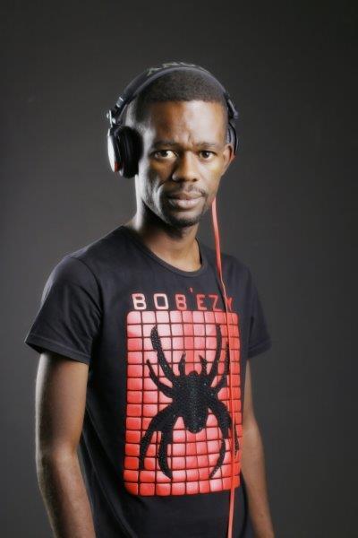 Soul Candi Producer Series
