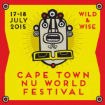 Cape Town Nu World Festival confirms more acts