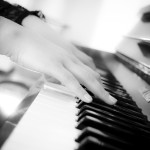 PBMI BMus Prep-Year – Ready yourself to study music