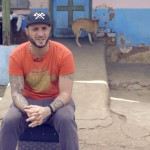Loco Dice's South African Trip for Bridges for Music | Video