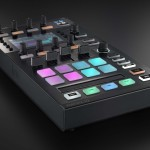 Traktor Kontrol D2 from Native Instruments officially revealed