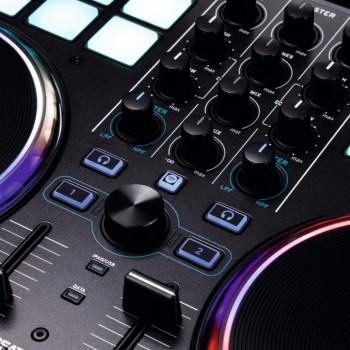 BeatPad 2