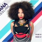 Simphiwe Dana Celebrates Ten Years in Afro-Soul Music