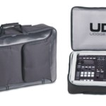 UDG Urbanite Midi Controller Backpack – New